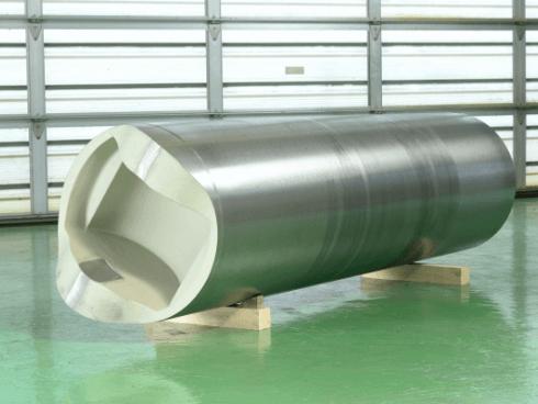 複合CNC旋盤M132×400型